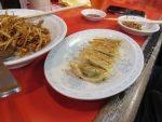 名古屋今池ピカイチで中華食べまくってうまかった感想